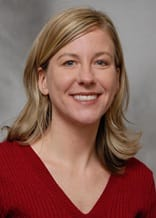 Heather A Thompson Buum, MD Internal Medicine