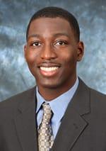 Dr. Cedric J Tankson MD
