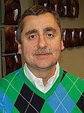 Dr. Rade B Vukmir MD