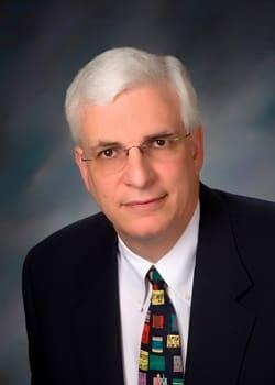 Dr. David R Beswick MD