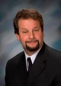 Dr. Warren G Butt MD
