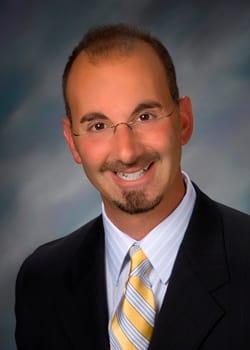 Dr. Mark J Corso MD
