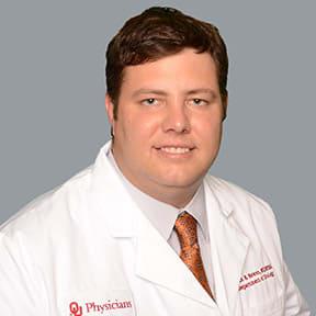 Ashley B Bowen, MD Surgery