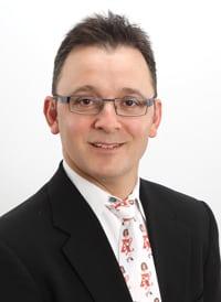 Dr. Lionel Herrera MD