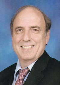 Dr. Stephen A Anastasiou MD
