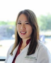 Joanna Y Woo, DO Obstetrics & Gynecology