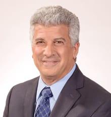 Dr. David P Dichiara MD