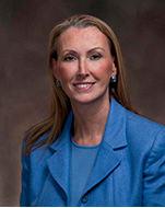 Dr. Gail O Hackney MD