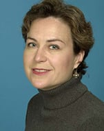 Dr. Cindy K Kelly MD