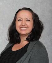 Dr. Tami Hendriksz MD