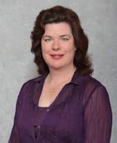 Dr. Melissa Pearce DO