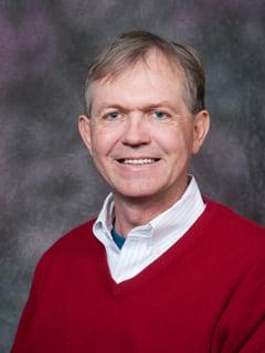 Dr. Alan C Compton MD