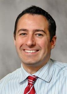 Michael J Aylward, MD Family Medicine