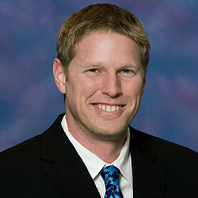 Todd J Tucker, MD Orthopaedic Surgery