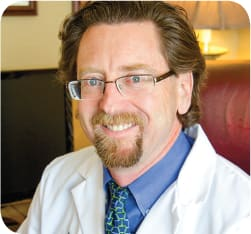 Martin L Martucci, MD Anesthesiology