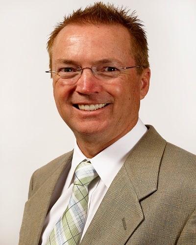 Dr. Brian C Beatty MD