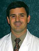 Dr. Michael R Koop MD