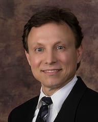 Olaf J Rustad, MD Dermatology