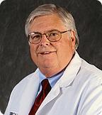 Dr. Vernon G Price MD