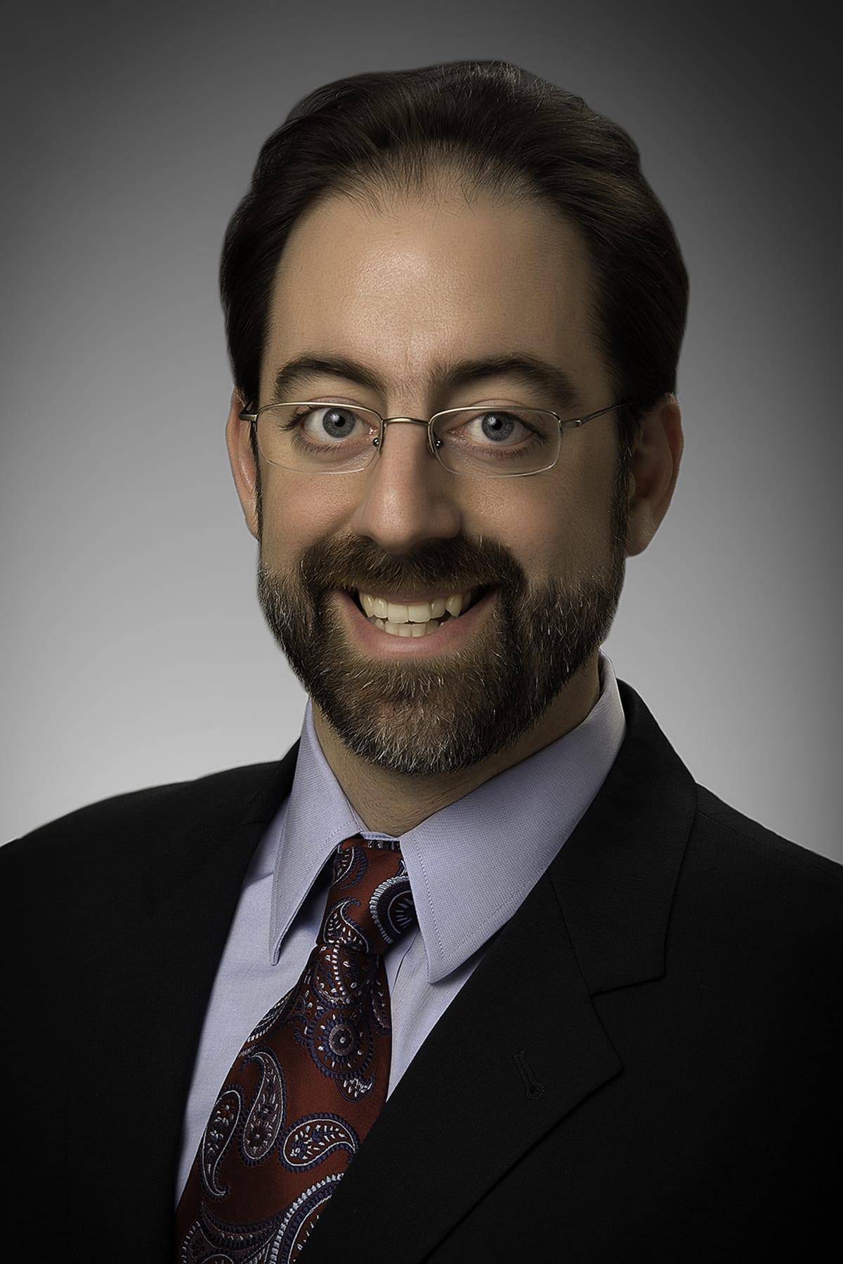 Dr. Michael S Freitas MD