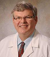 Dr. Christopher J Sullivan MD