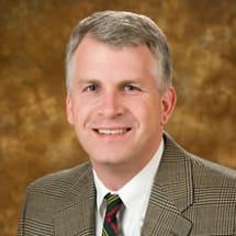 Dr. Jeffrey S Poole MD