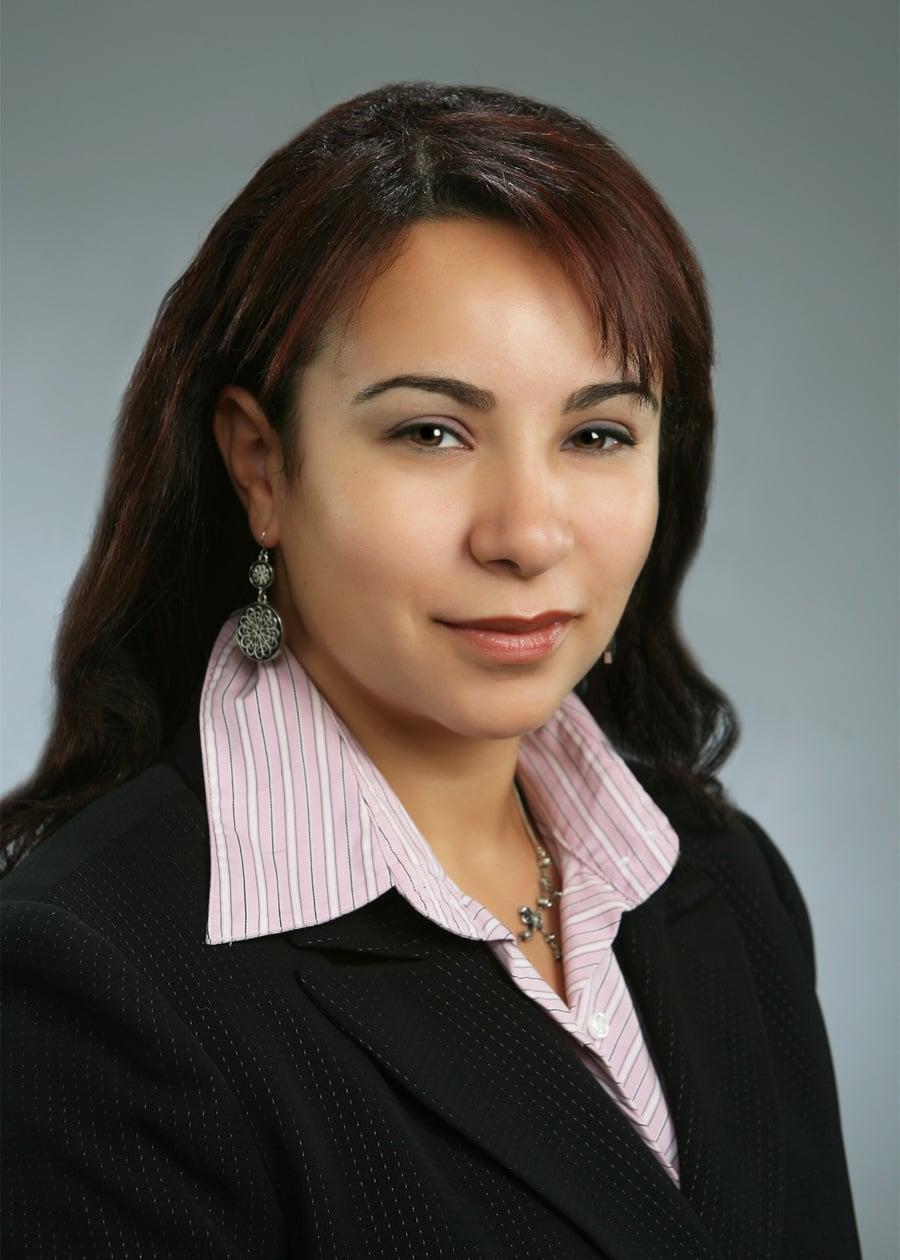 Dr. Safa A Maklad MD