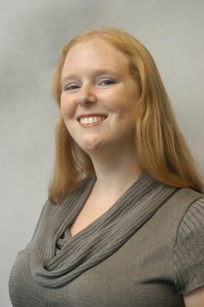 Dr. Kristina K Hummer MD