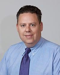 Brian H Chernoff, MD Internal Medicine