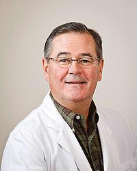 Rudolph T Depersia, MD Geriatrician