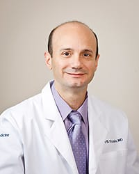 Robert B Ocasio, MD Geriatrician