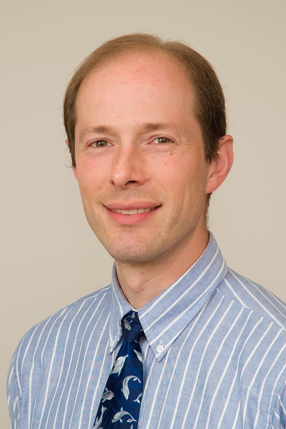 Joshua D Steinberg, MD Family Medicine