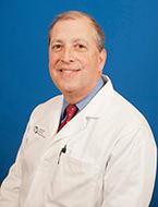 Dr. Larry A Cutler MD