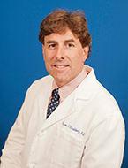 Dr. Steven J Hirshberg MD