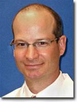 Dr. John M Rodgers MD