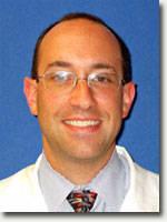 Dr. Lee R Schachter MD
