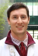 Dr. Shane G Guillory MD