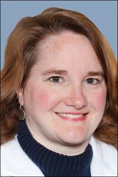 Dr. Sherri L Barr MD