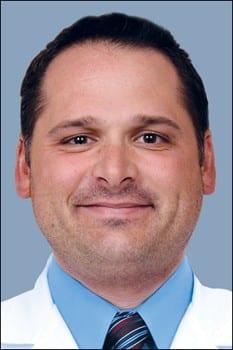 Dr. David F Fantelli MD