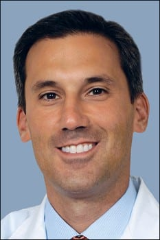 Dr. Kevin C Mineo MD