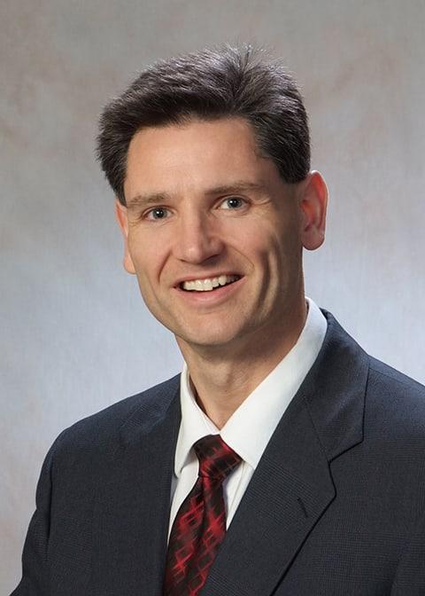 Dr. Kelly J Schmidt MD