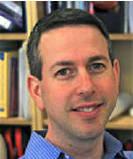 Wayne J Altman, MD Family Medicine