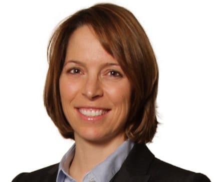 Dr. Leslie A Storey MD