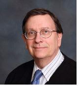 Jeffrey S Kempf, MD Diagnostic Radiology
