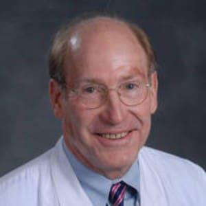 Dr. Daniel F Fisher MD