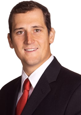 Dr. Jeremy D Clark MD
