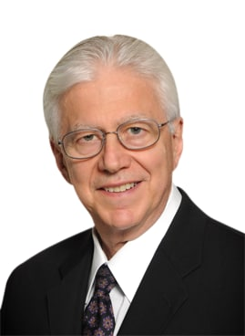 Dr. Henry J Kaplan MD