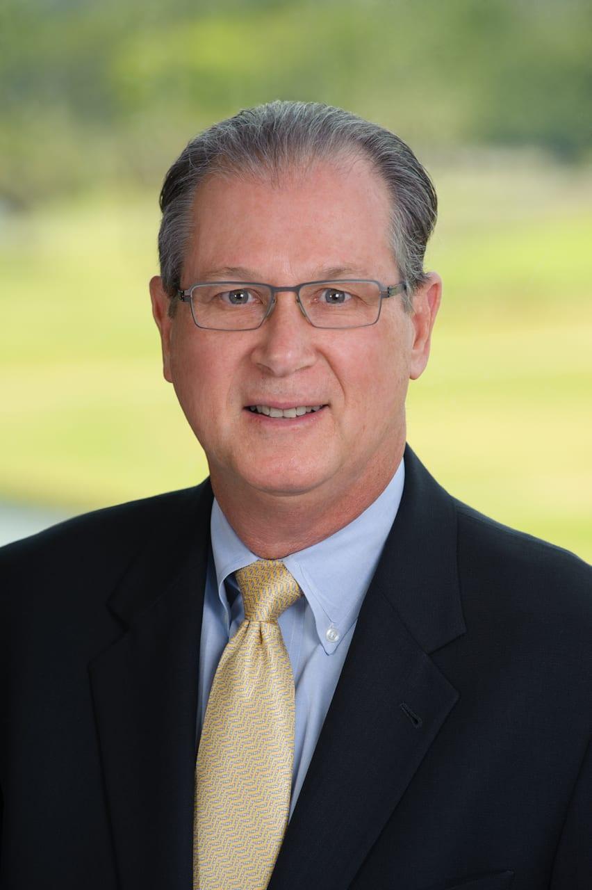 Dr. Marvin A Kohn MD