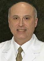 Dr. Fiorino M Digregorio MD
