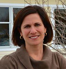 Dr. Lisa D Khoury MD